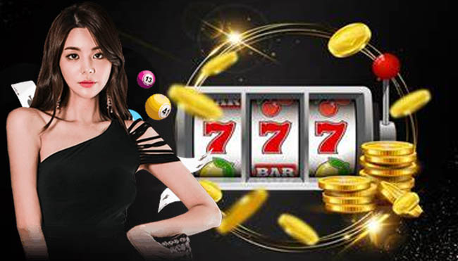 Easy Ways to Play on Official Online Slot Gambling Sites