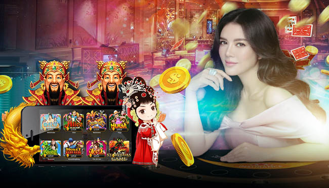 Should Use Tricks to Win Online Slot Gambling