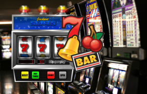Pay Attention to the Following When Playing Slot Gambling